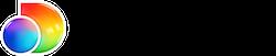 Streaming service logo